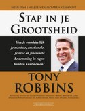 https://kosmische-communicatie.email-provider.nl/a/wdb3p4fpot/c/n1ezkwjh3y/bcXVDIhjjP_antonyjpg